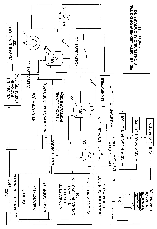 patent us20020062439