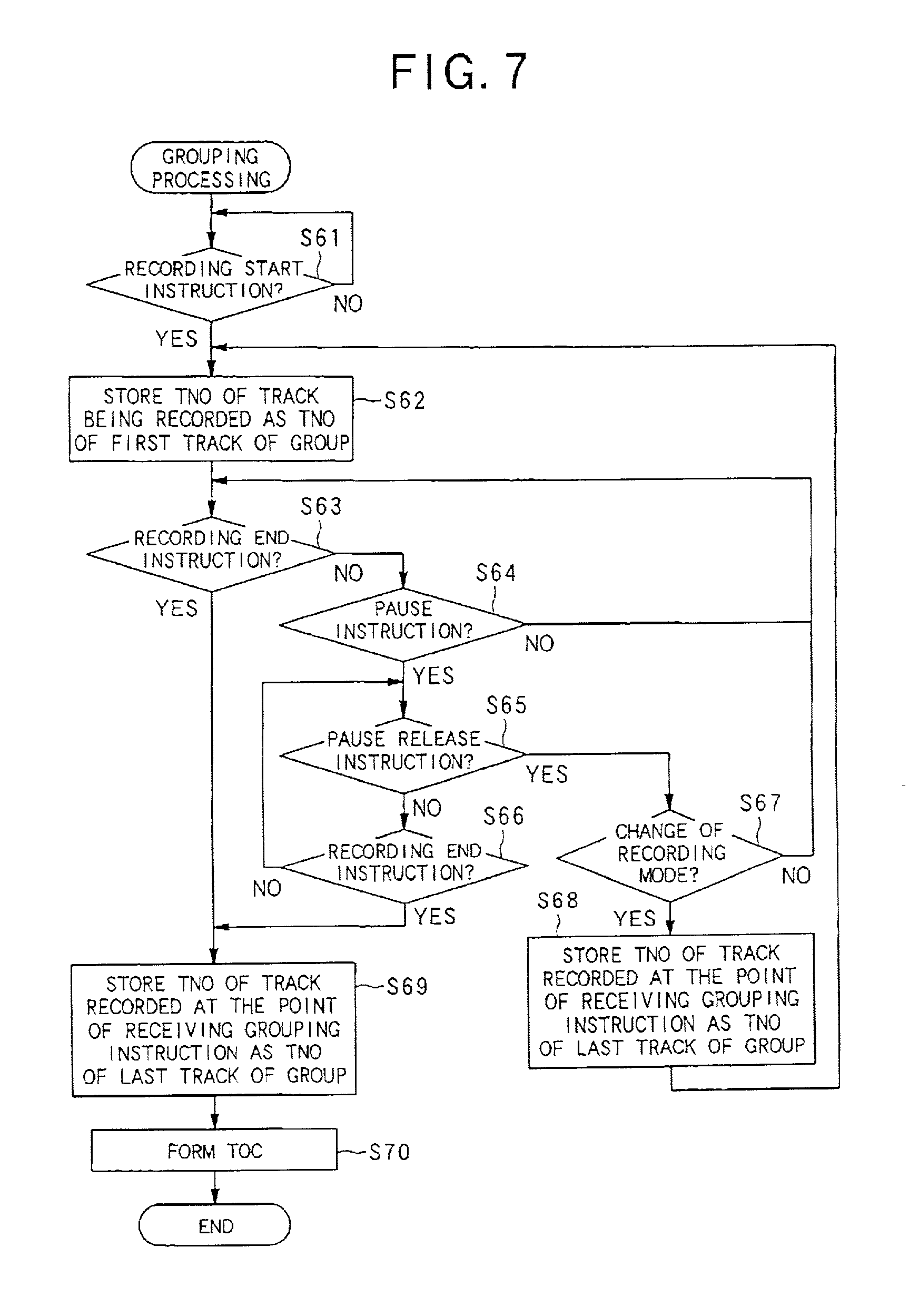 patent us20020064116 information recording apparatus patents Start Pause in Washer patent drawing