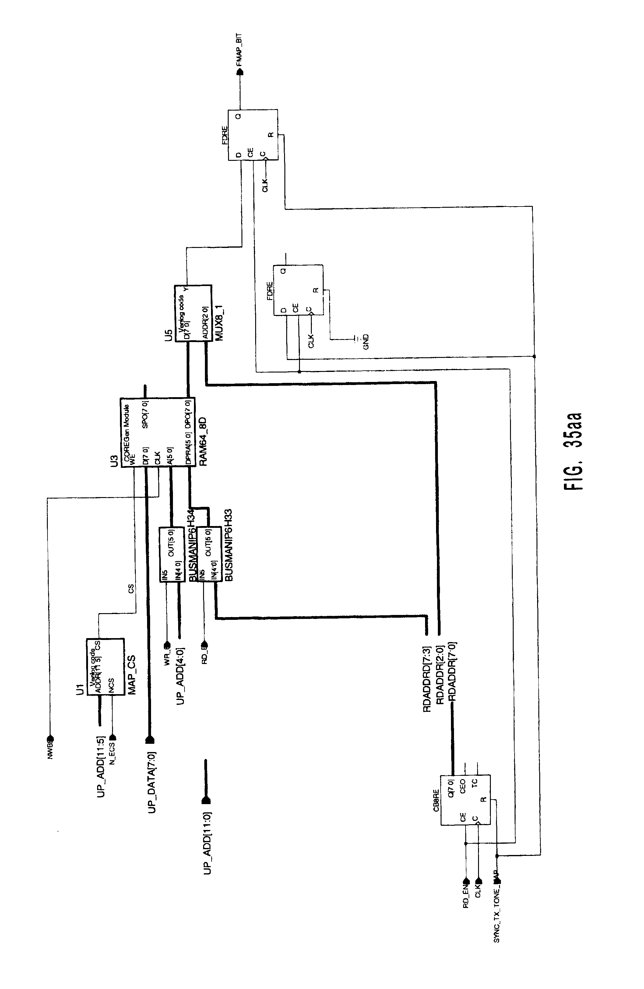 2000 Chevy Blazer Encoder Motor Wiring Diagram 2000 Chevy