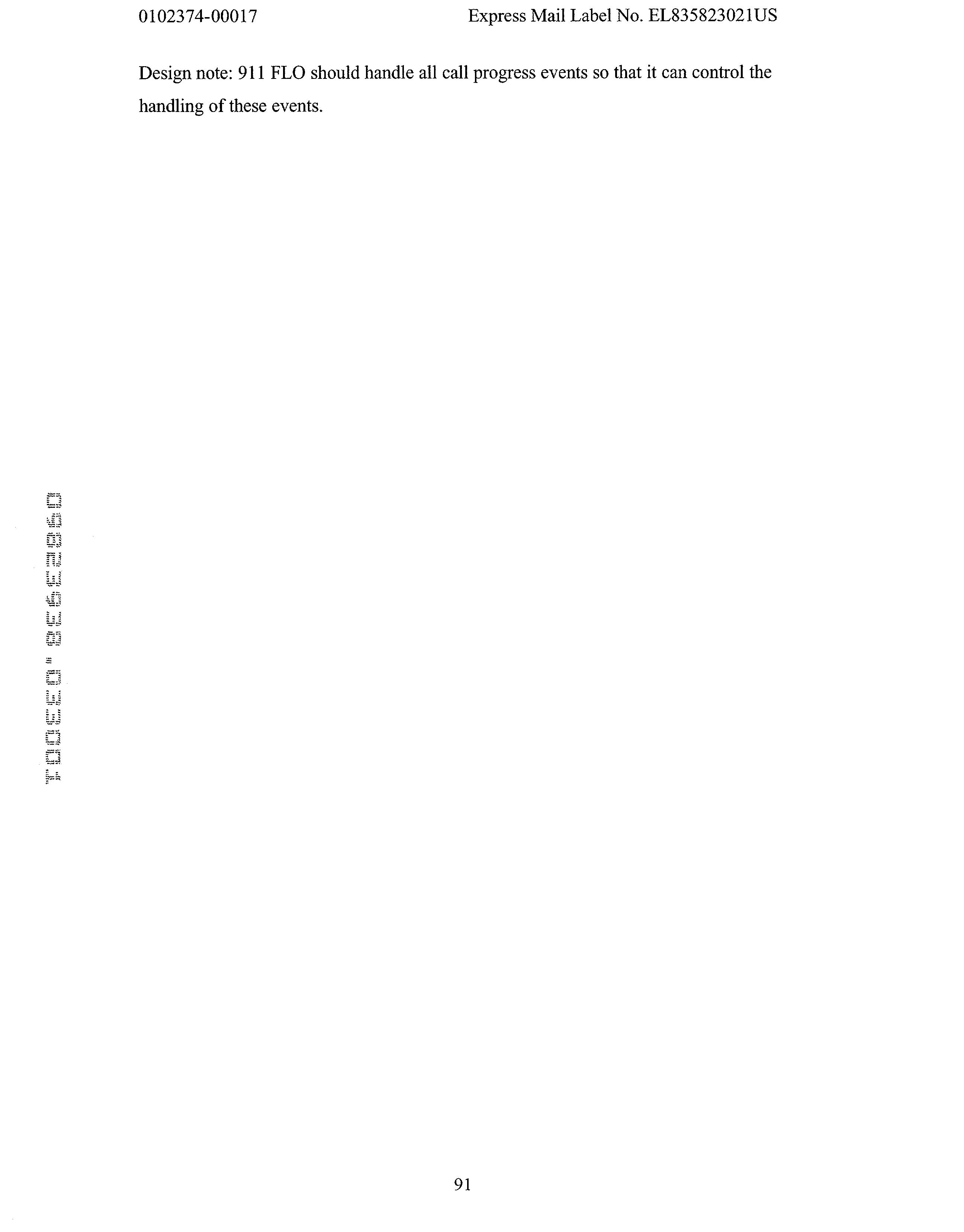 Figure US20020064267A1-20020530-P00006