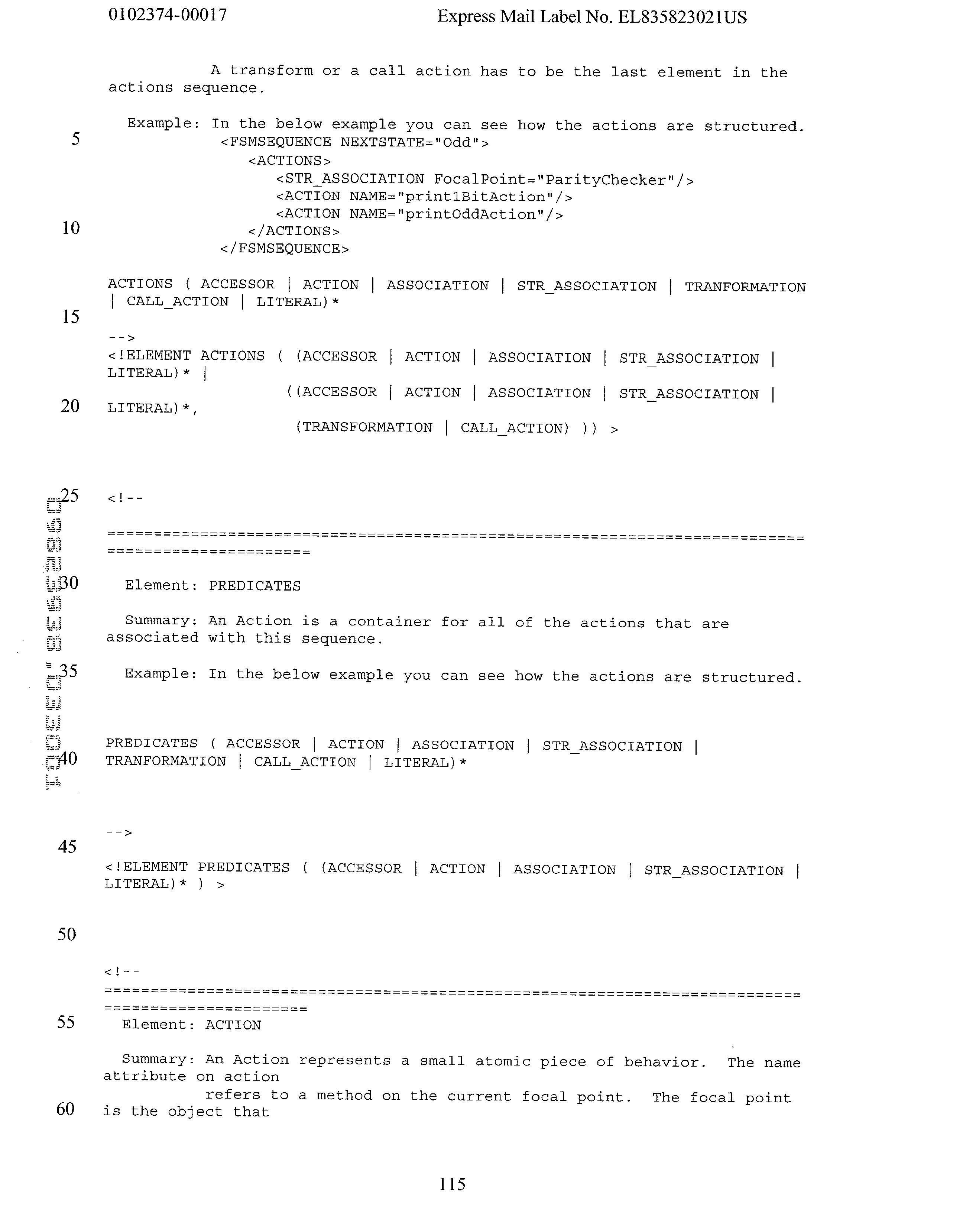 Figure US20020064267A1-20020530-P00030