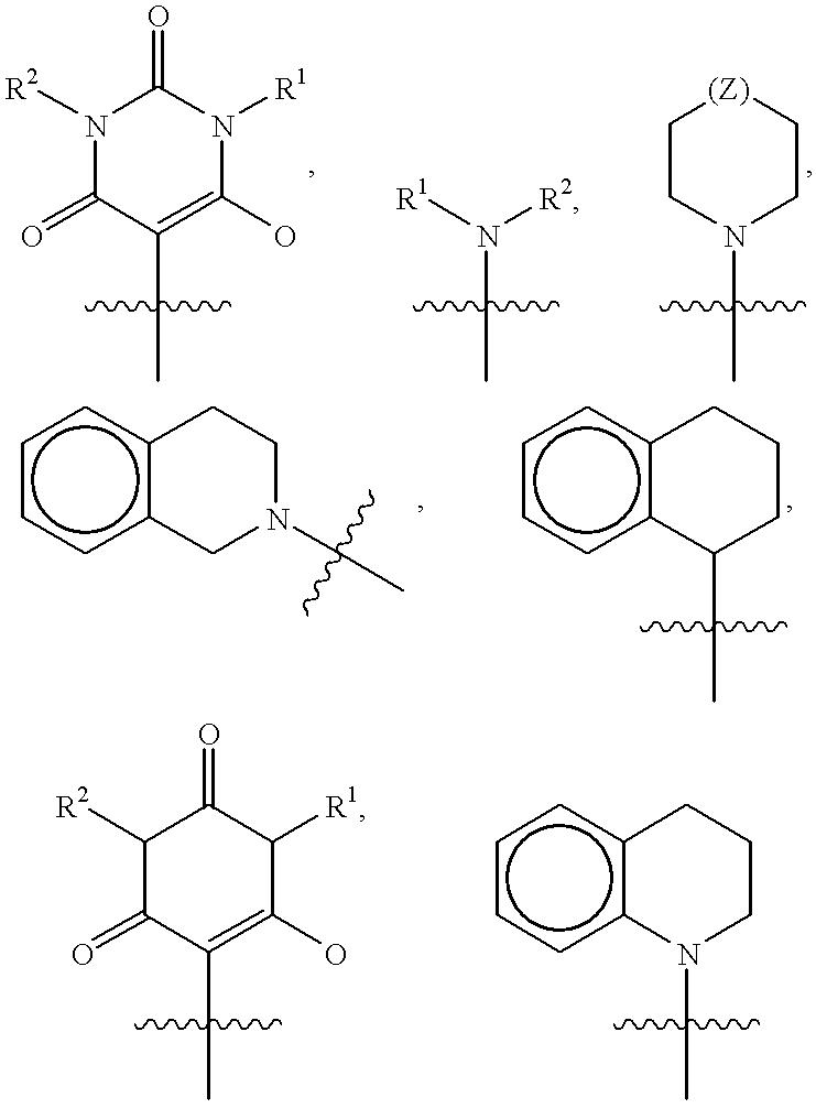 Figure US20020064728A1-20020530-C00004