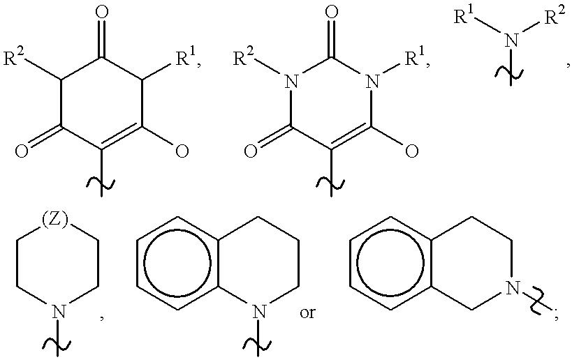 Figure US20020064728A1-20020530-C00060