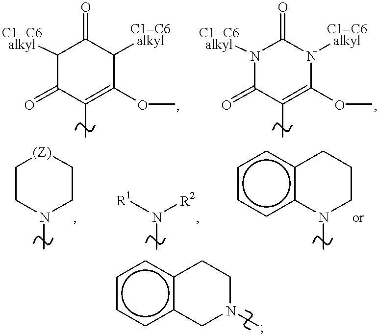 Figure US20020064728A1-20020530-C00066