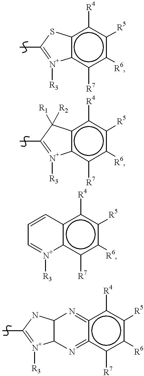 Figure US20020064728A1-20020530-C00068