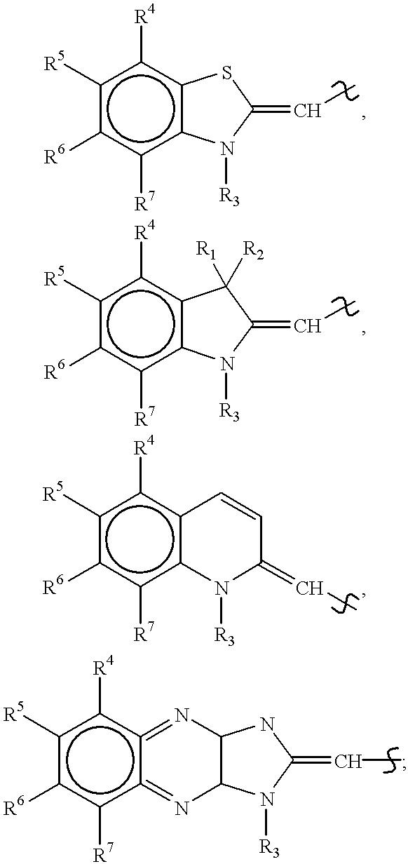 Figure US20020064728A1-20020530-C00070
