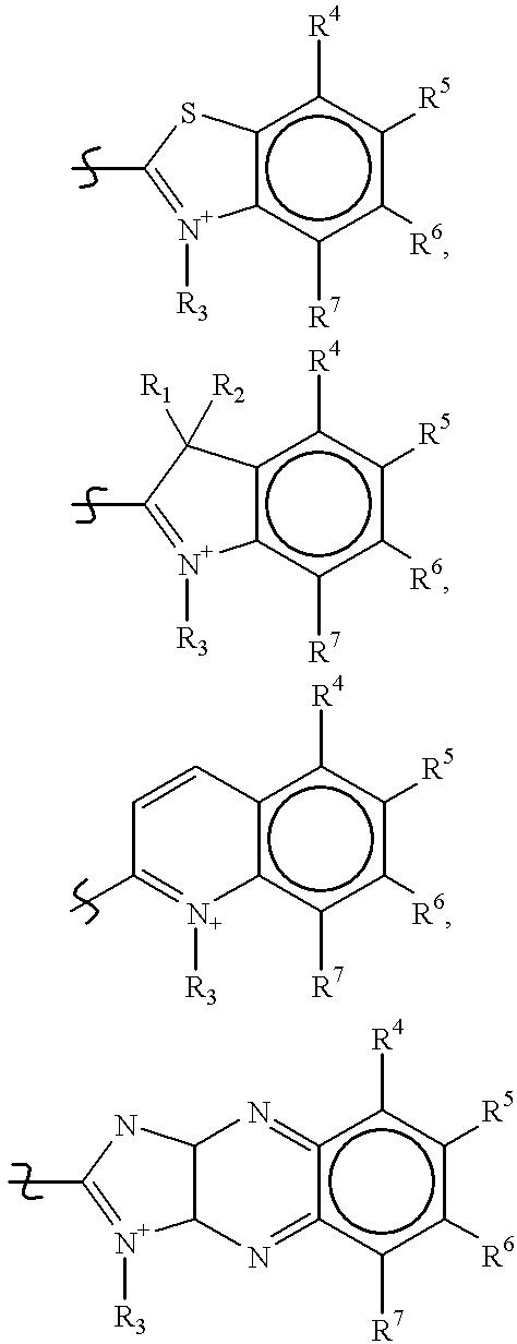 Figure US20020064728A1-20020530-C00071