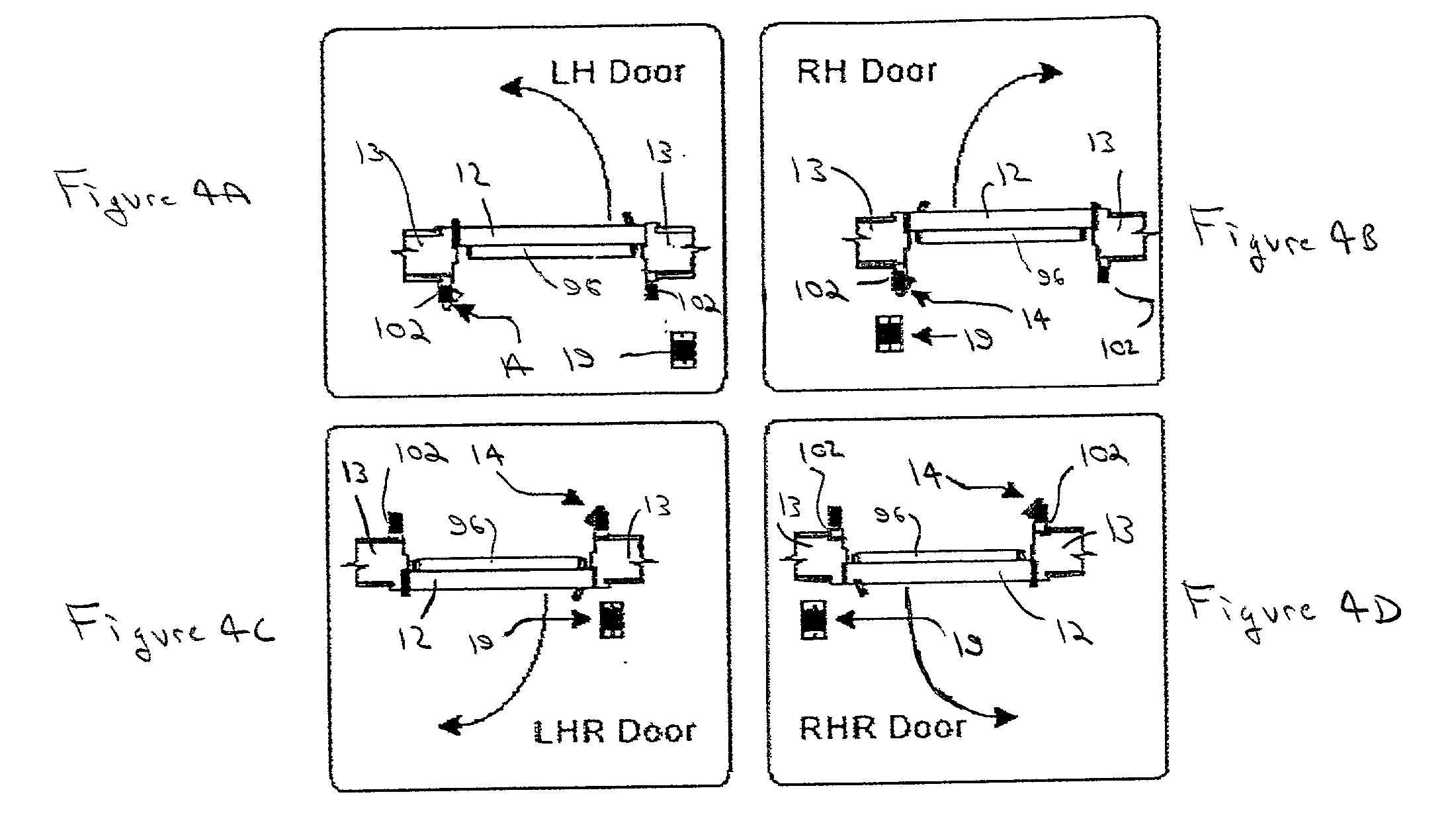 US20020067259 together with Heath Zenith Motion Sensor Light Wiring Diagram in addition Knowledge Is Power Access Control And Circuits also EAP 5D1Q furthermore Joints And Links Of Robot fig4 301895257. on access control motion sensor