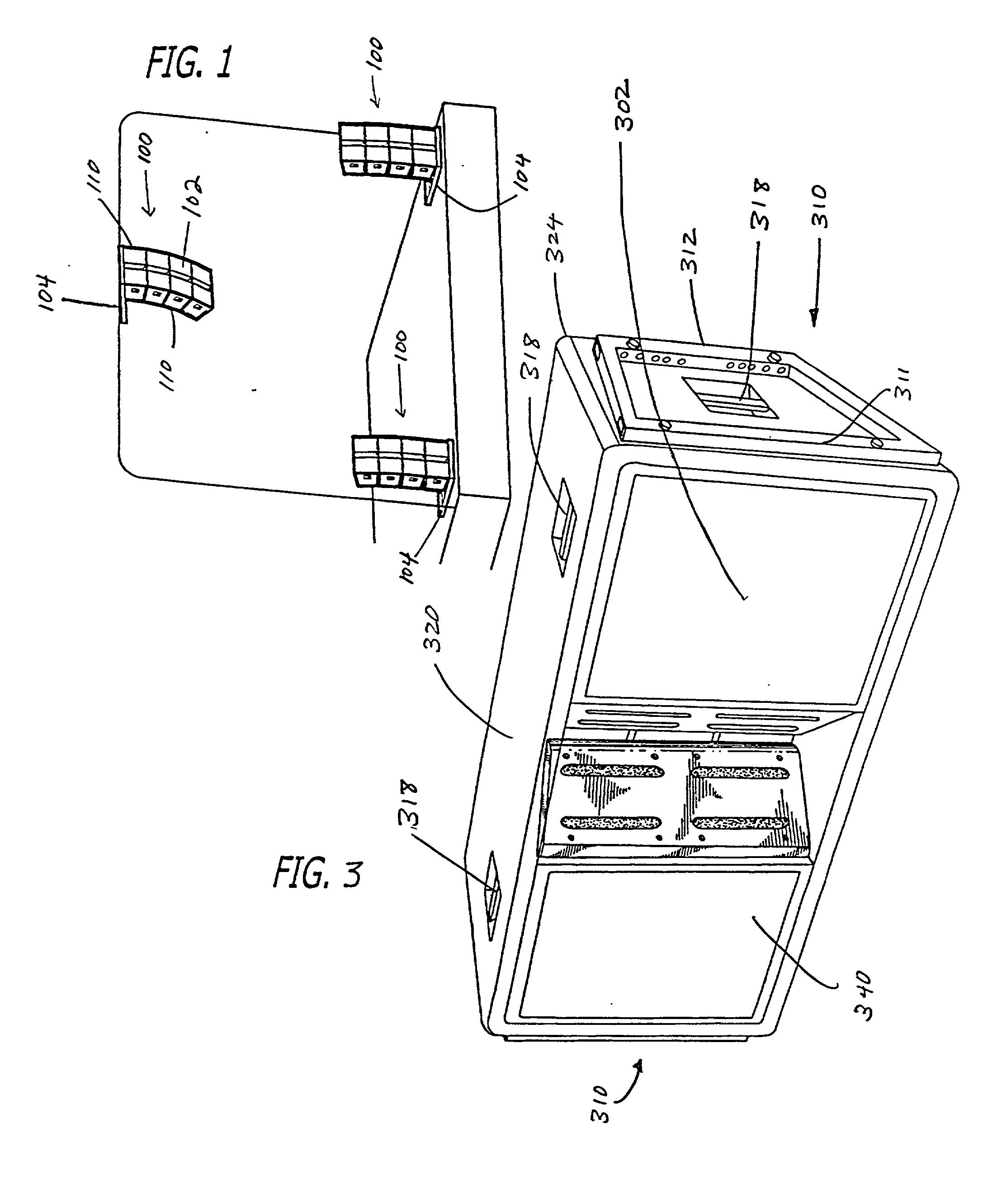 patent us20020071580