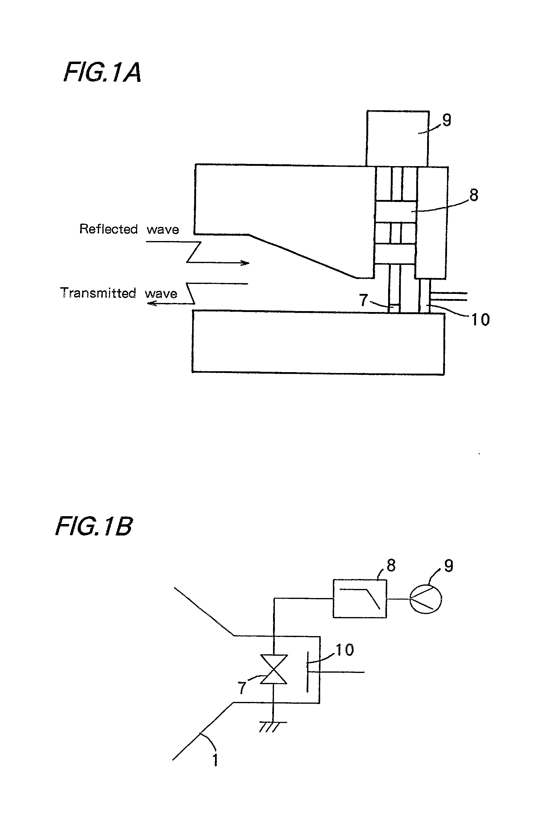 Patent US20020075181 - Radar transceiver - Google Patents