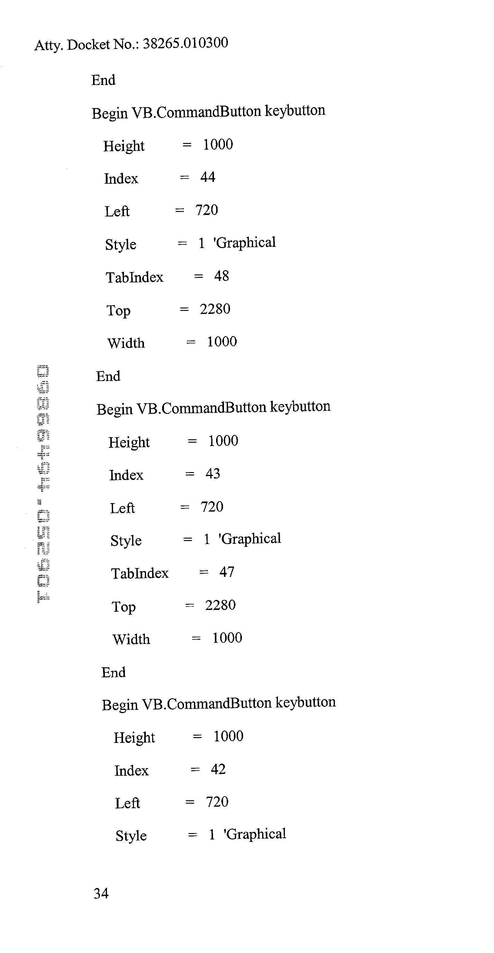 Figure US20020075317A1-20020620-P00034