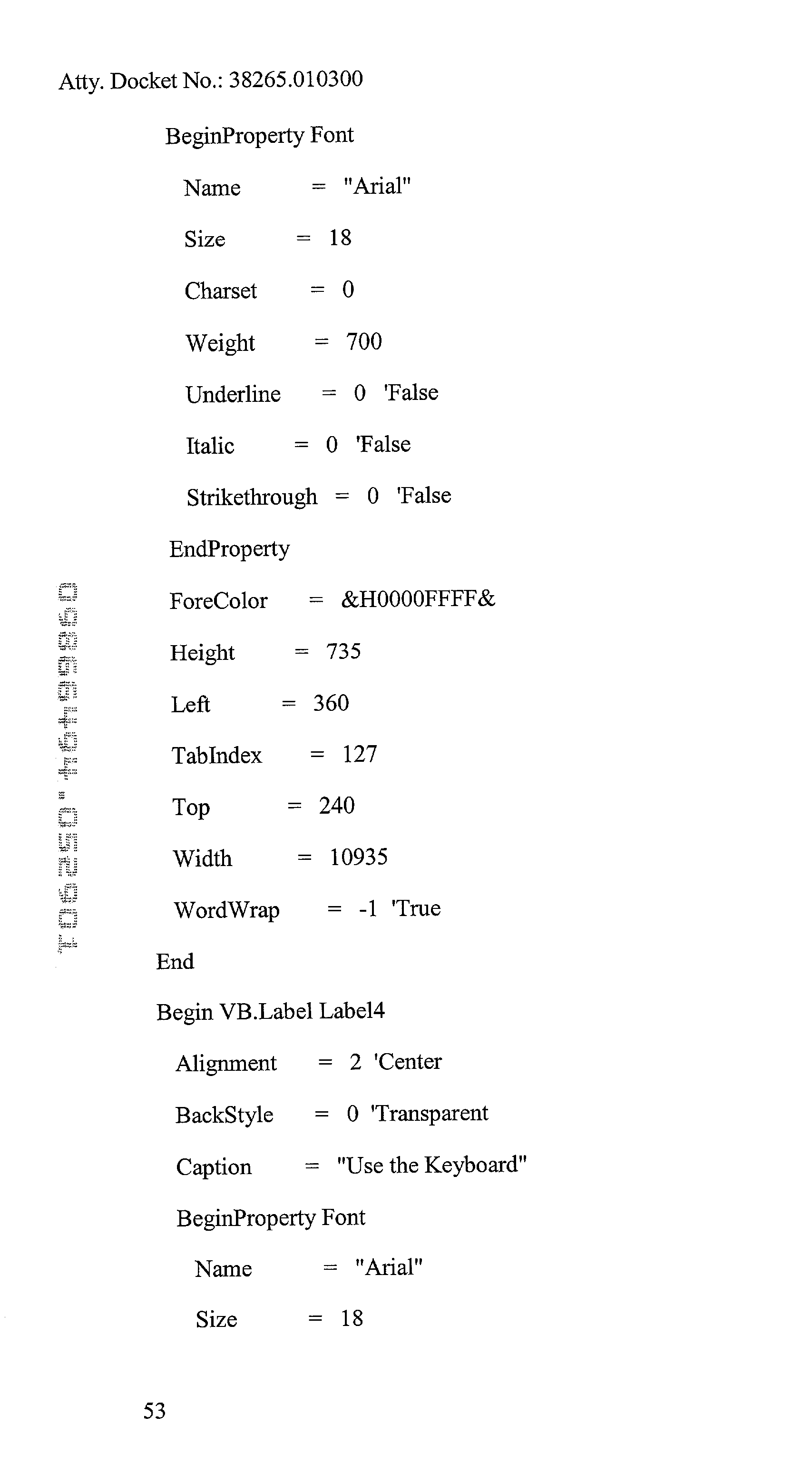 Figure US20020075317A1-20020620-P00053