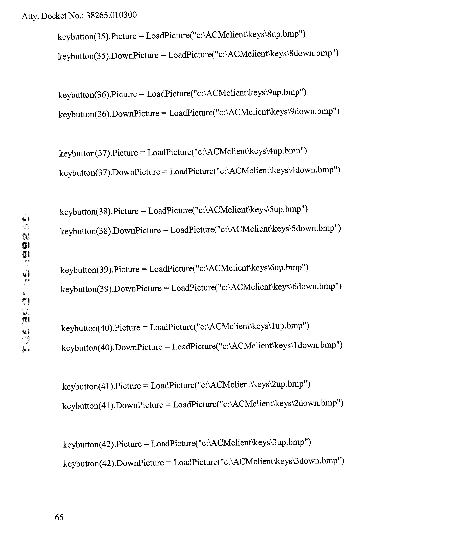 Figure US20020075317A1-20020620-P00065
