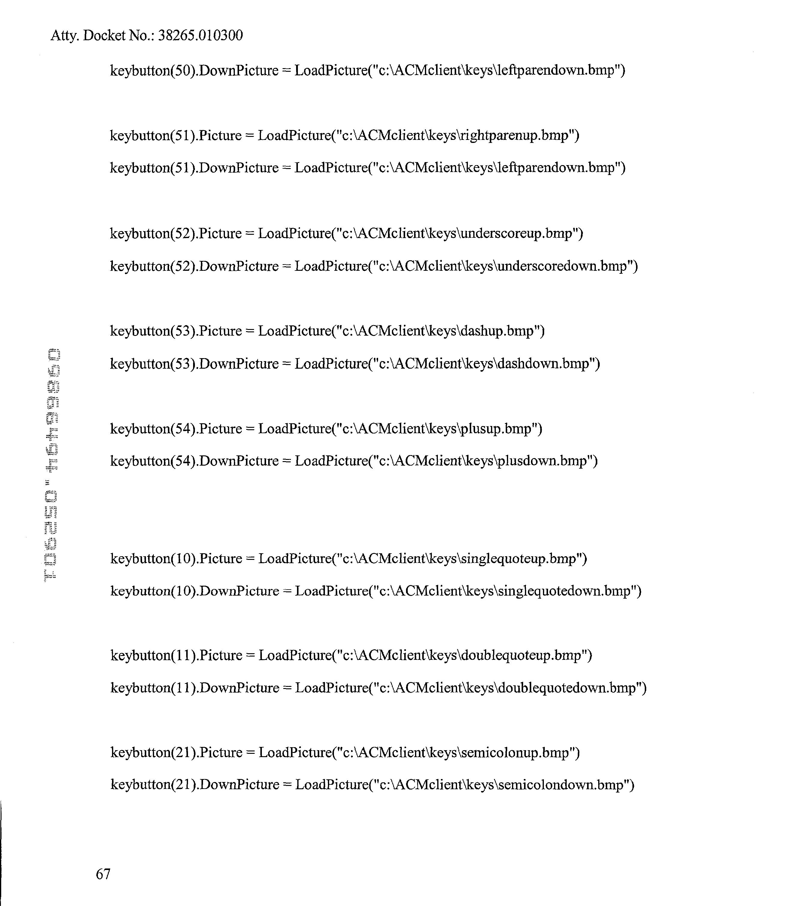 Figure US20020075317A1-20020620-P00067