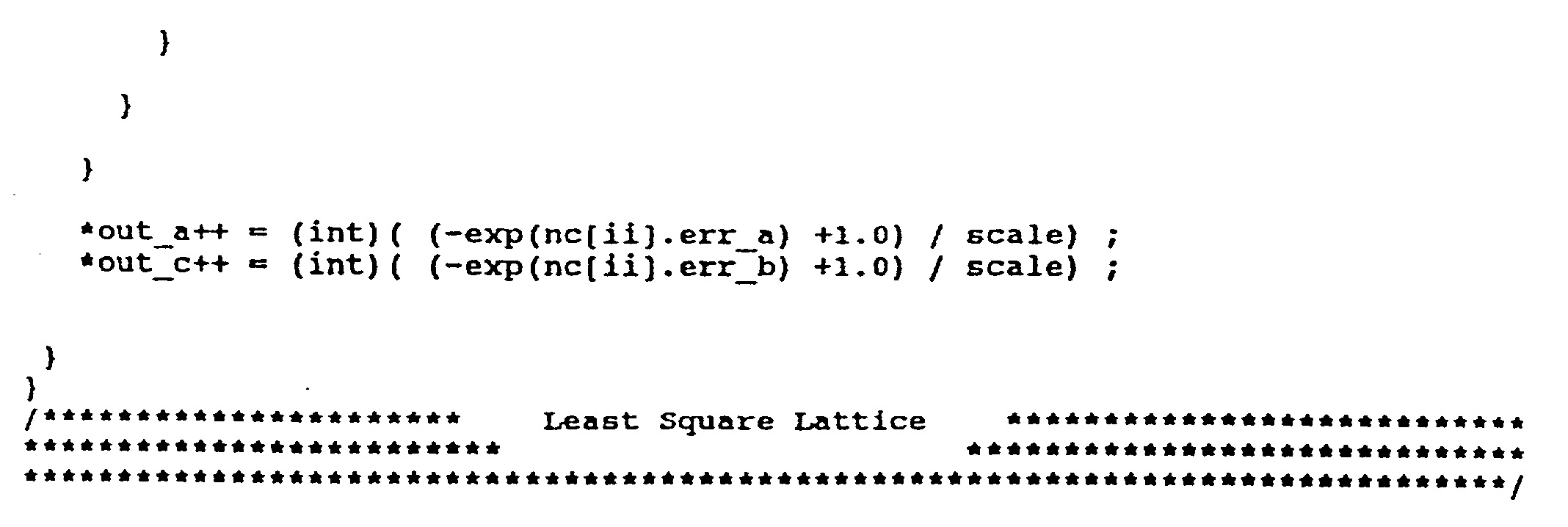 Figure US20020077536A1-20020620-P00009