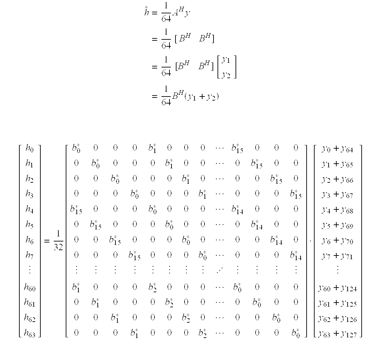 Figure US20020080886A1-20020627-M00007