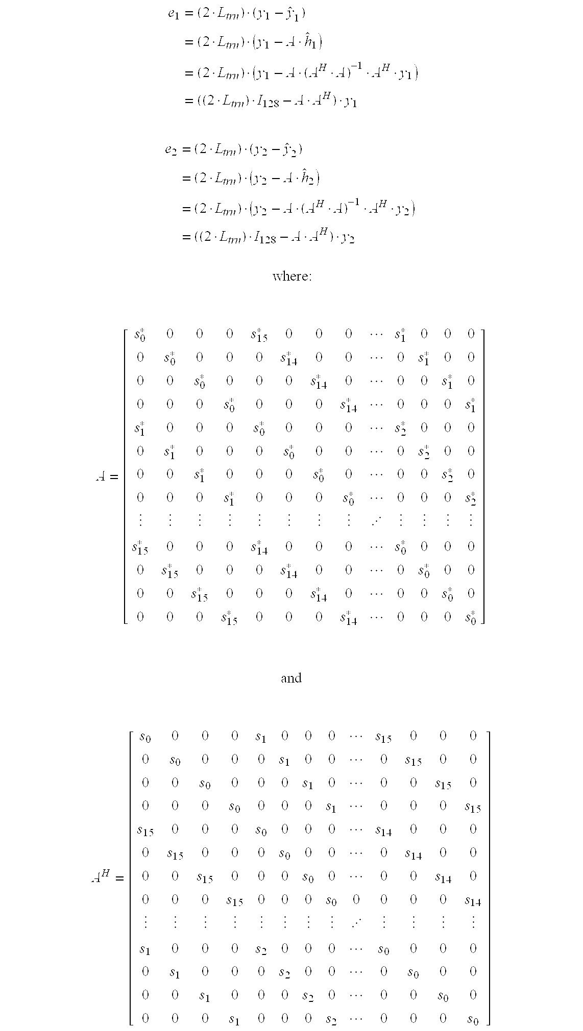 Figure US20020080886A1-20020627-M00008
