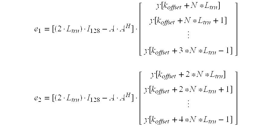 Figure US20020080886A1-20020627-M00009