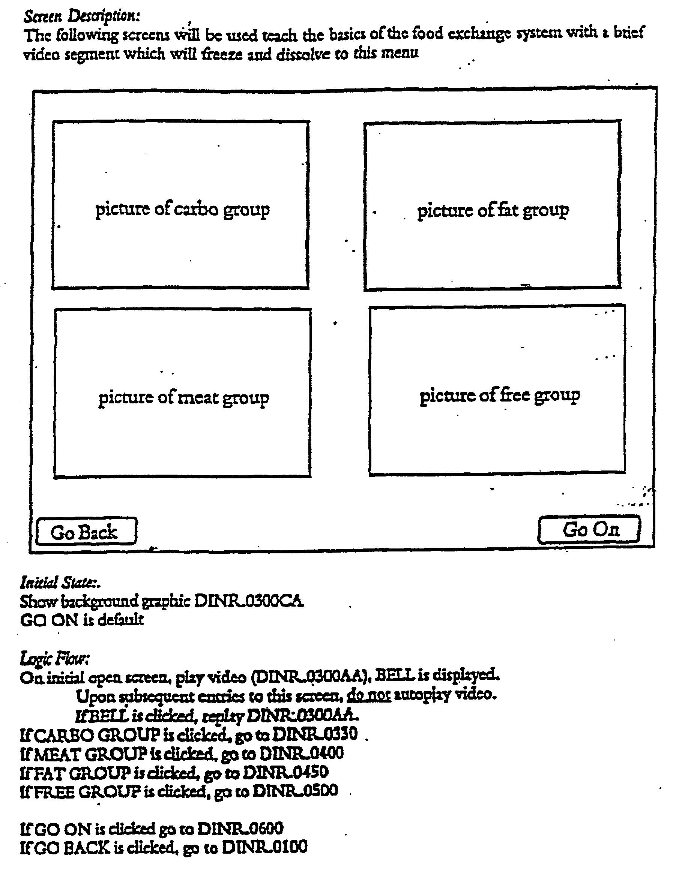 Figure US20020081559A1-20020627-P00029