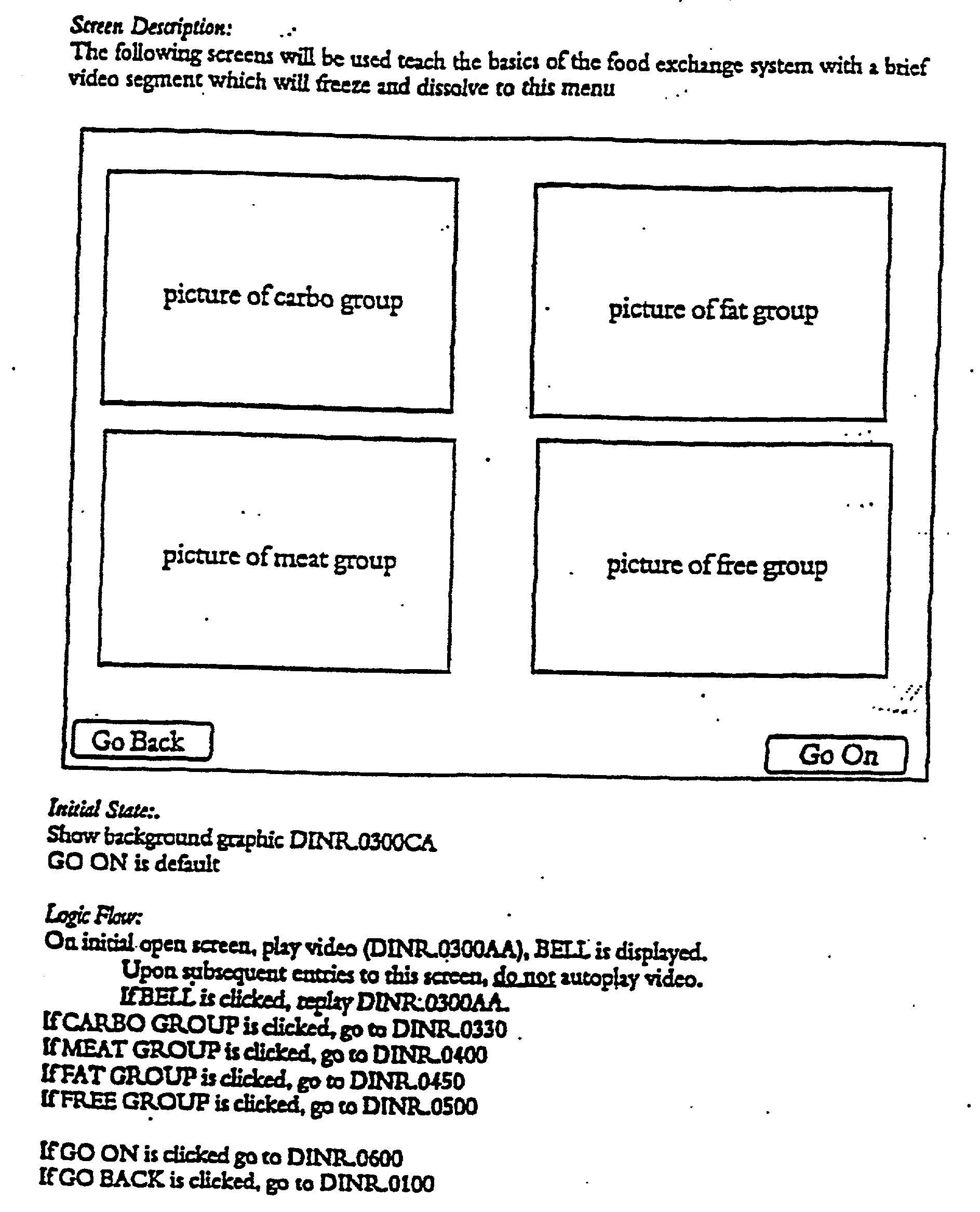 Figure US20020081559A1-20020627-P00030
