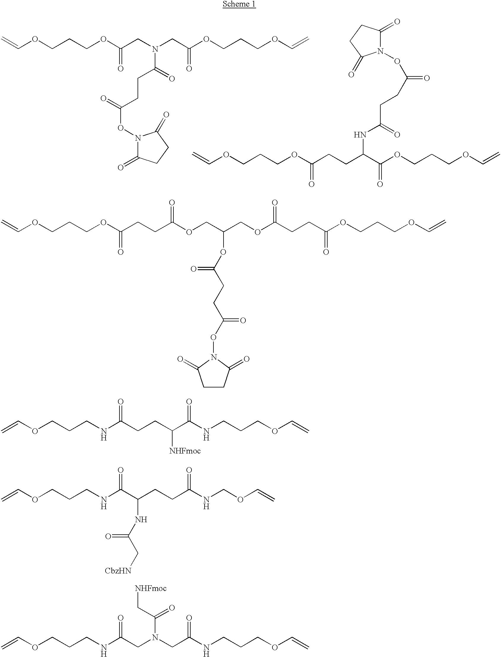 Figure US20020082362A1-20020627-C00015