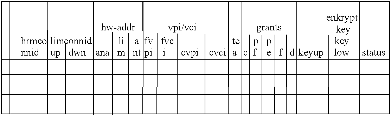 Figure US20020089985A1-20020711-C00001