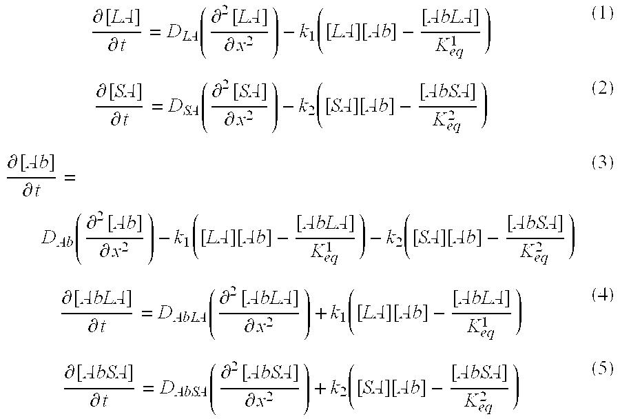 Figure US20020090644A1-20020711-M00001
