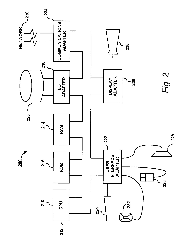 patent us20020091968
