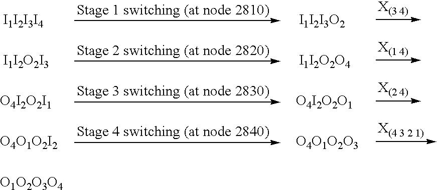 Figure US20020093950A1-20020718-C00001