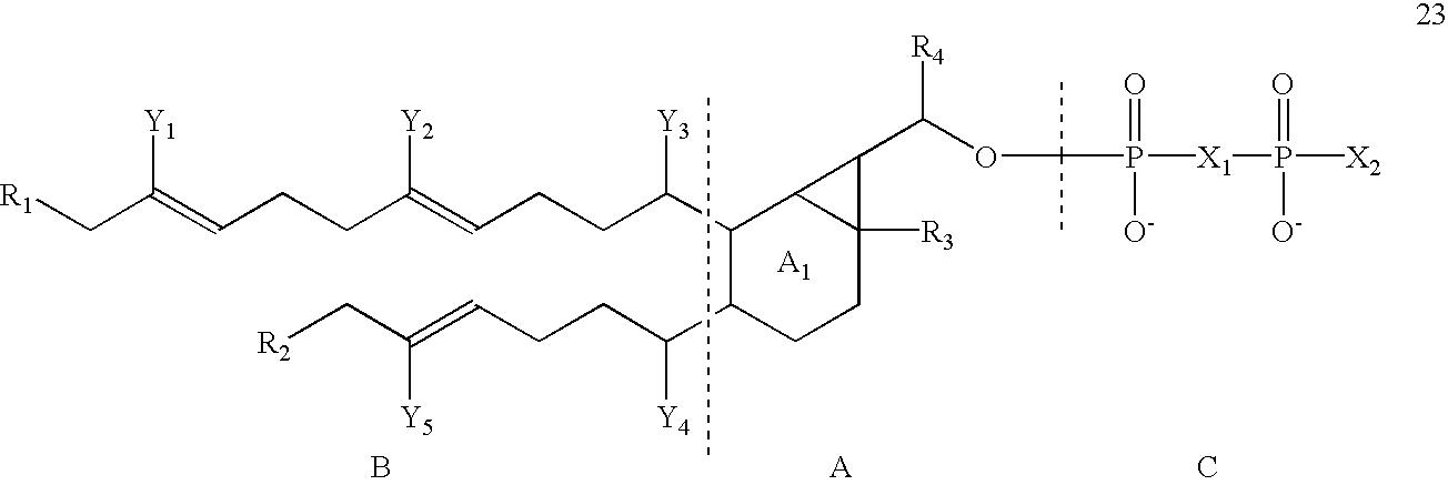 Figure US20020094549A1-20020718-C00020
