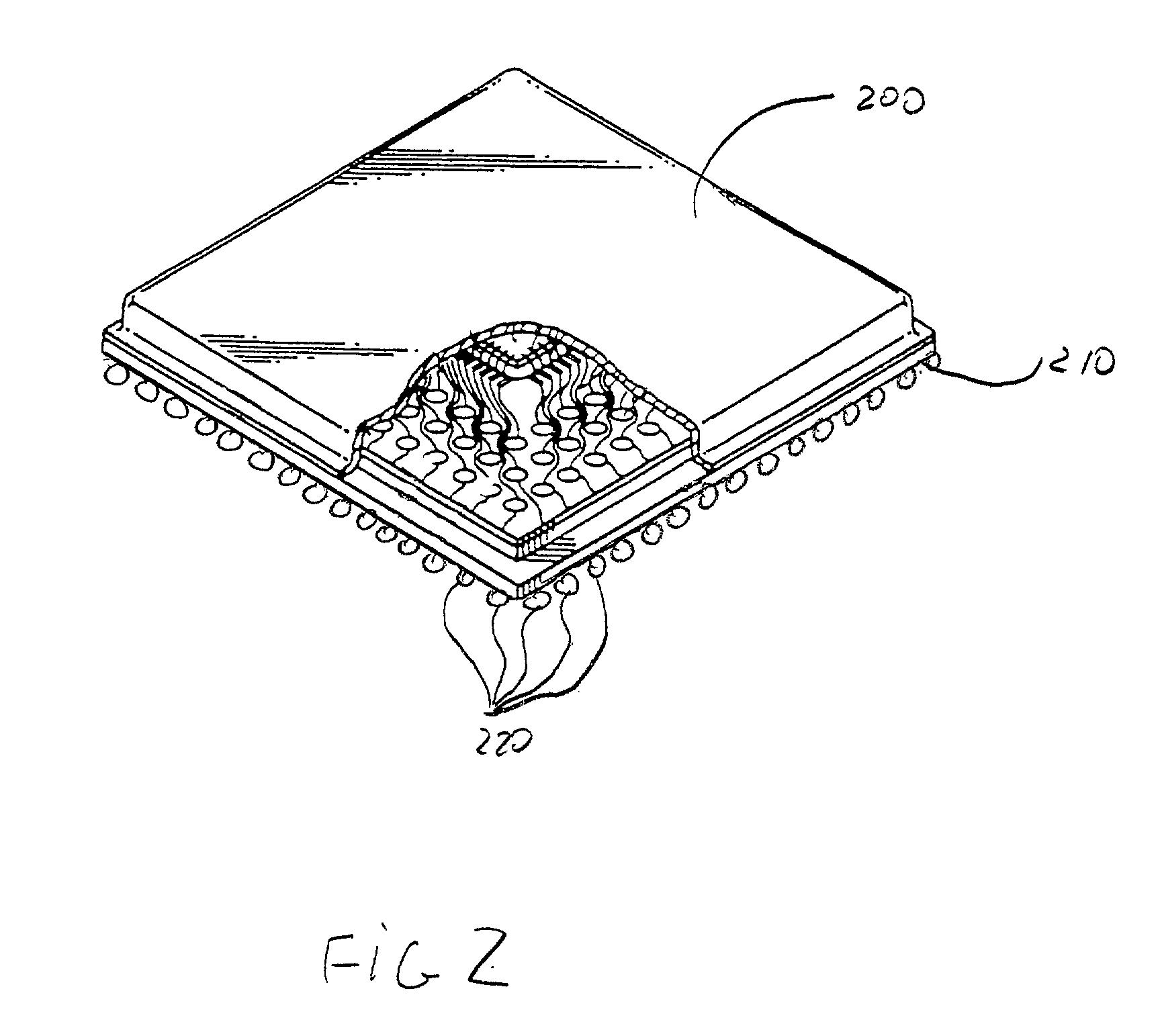 patent us20020096767