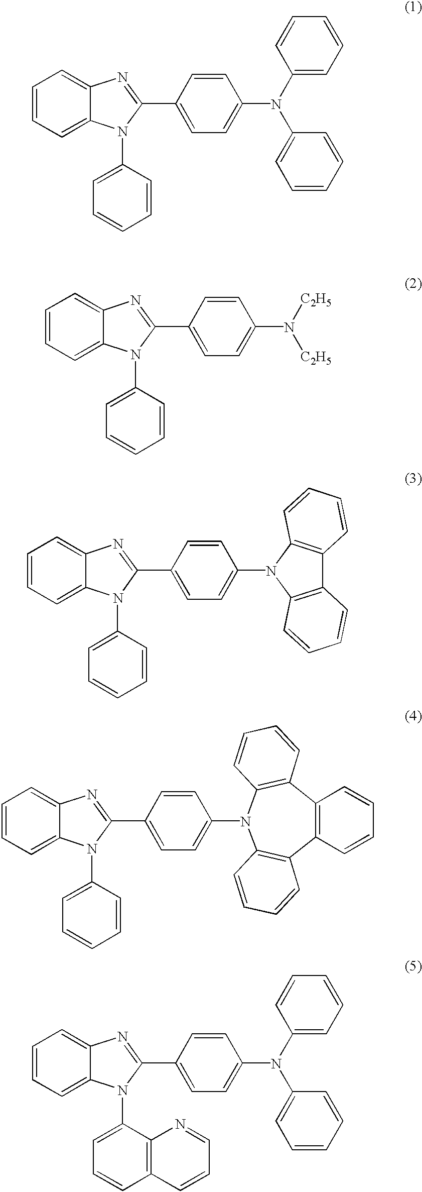 Figure US20020096995A1-20020725-C00002