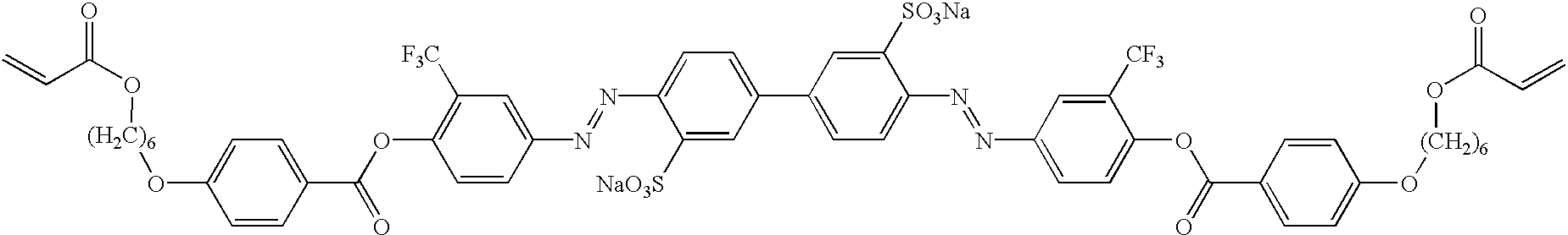 Figure US20020098295A1-20020725-C00008