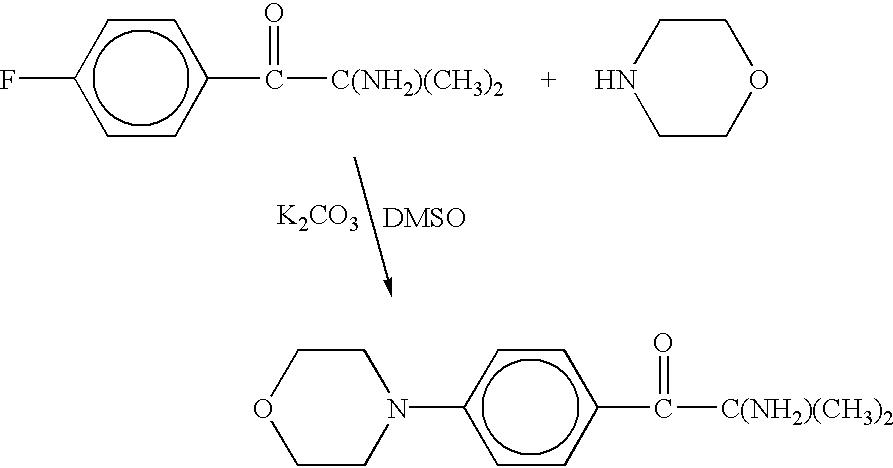Figure US20020099111A1-20020725-C00017