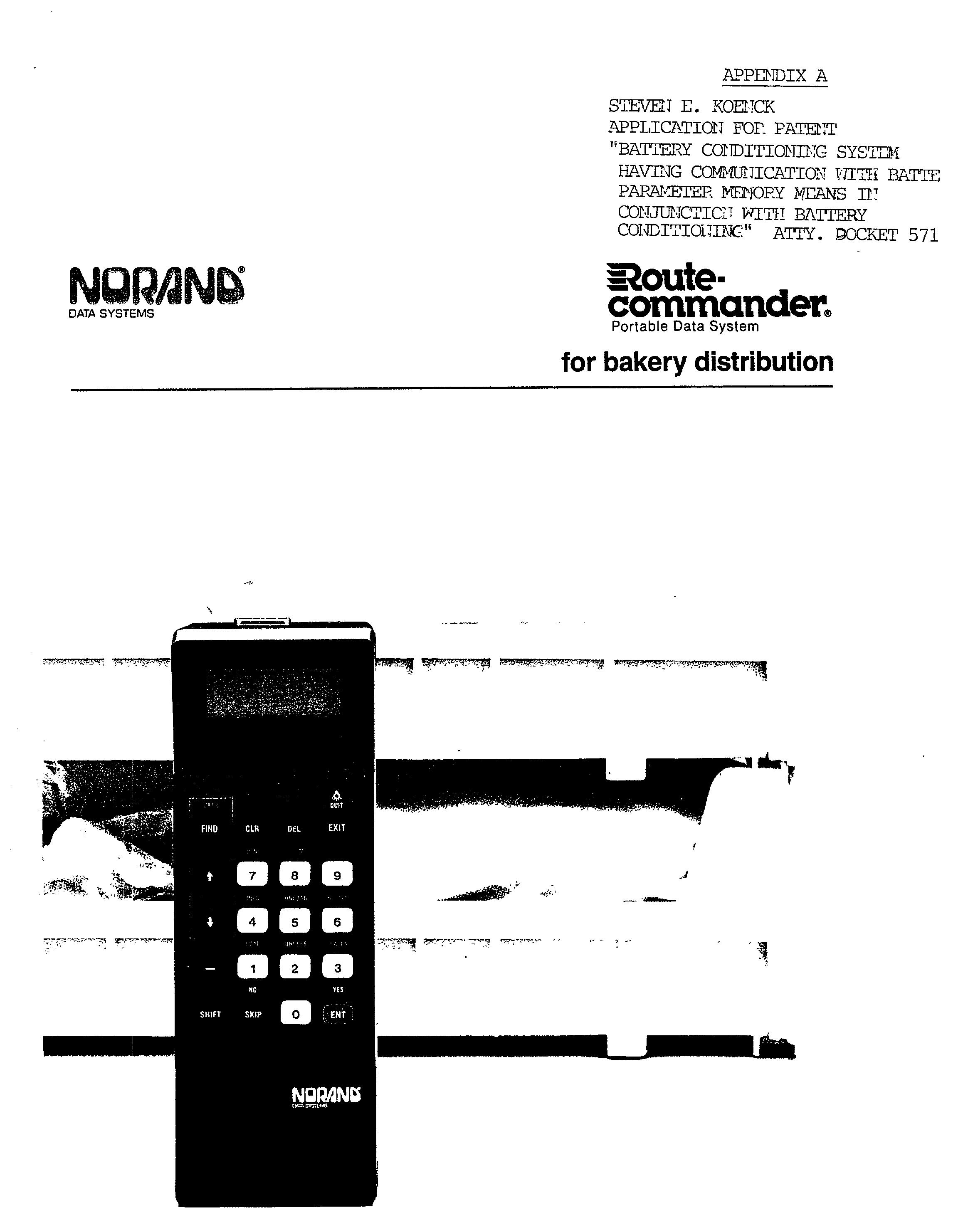 Figure US20020101218A1-20020801-P00001