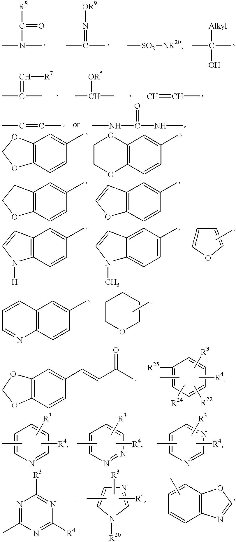 Figure US20020103205A1-20020801-C00003