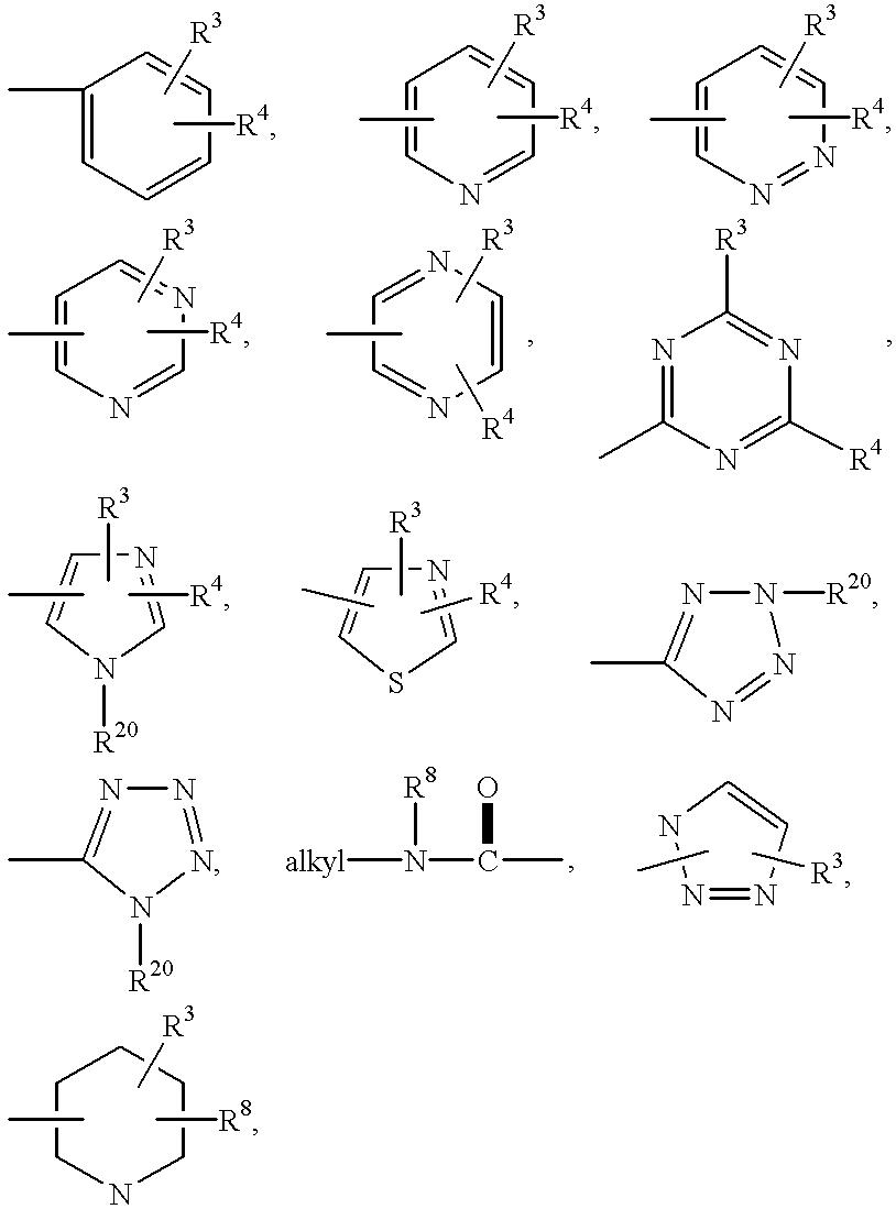 Figure US20020103205A1-20020801-C00004