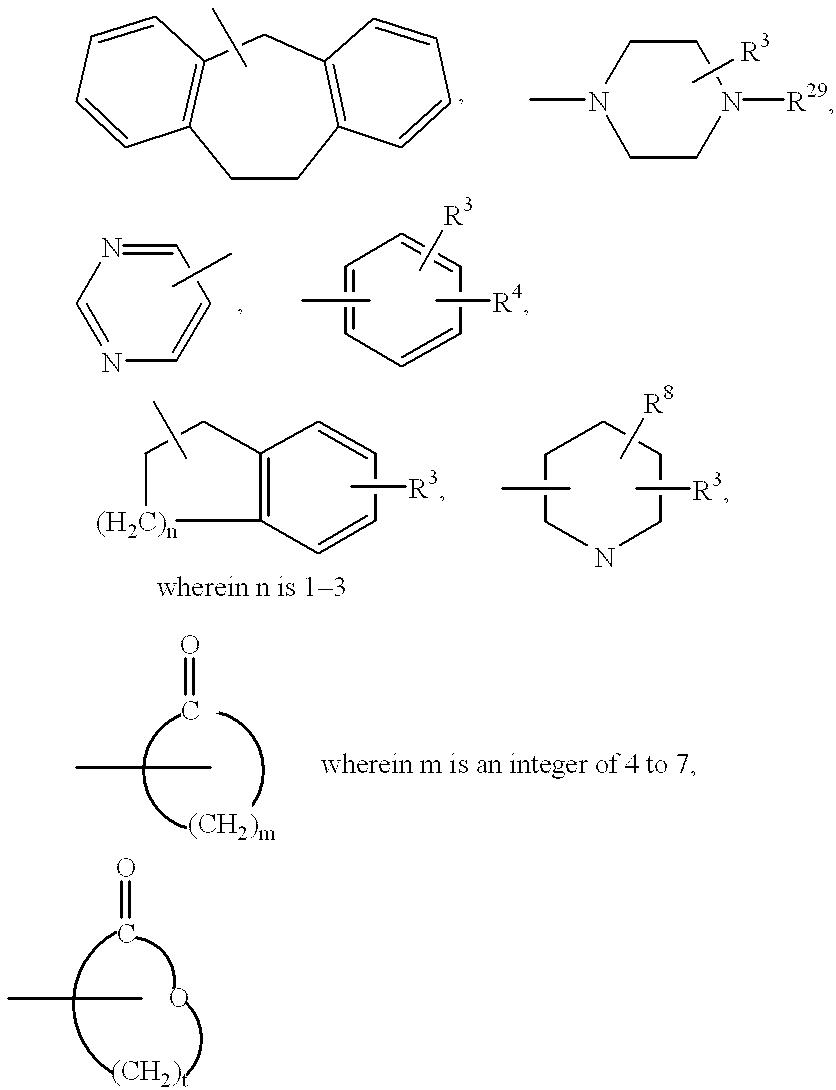 Figure US20020103205A1-20020801-C00008