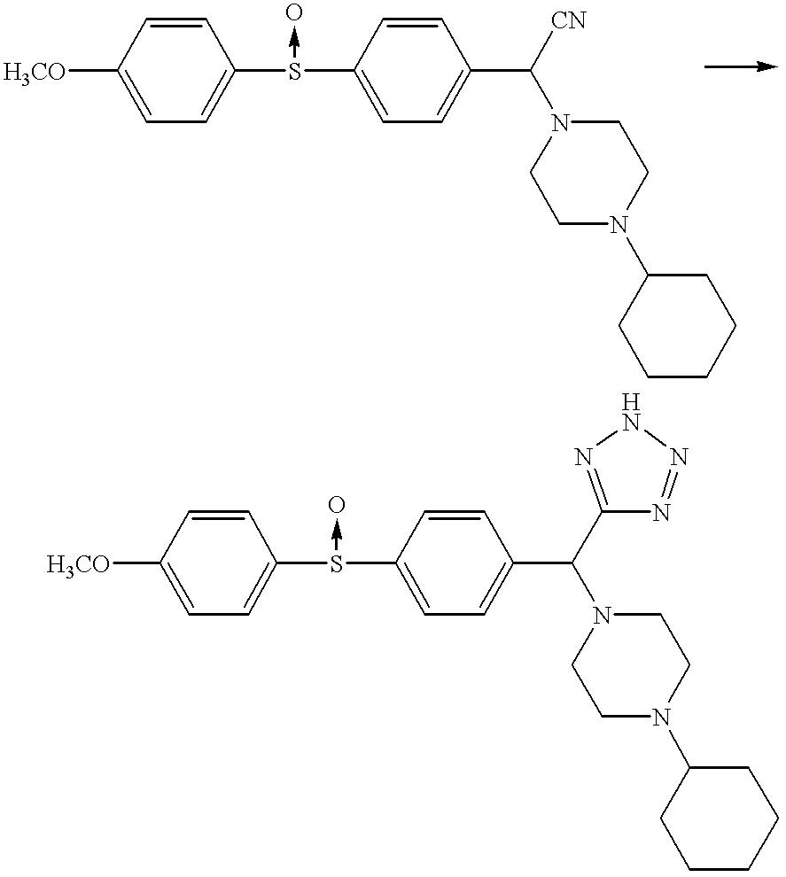 Figure US20020103205A1-20020801-C00149