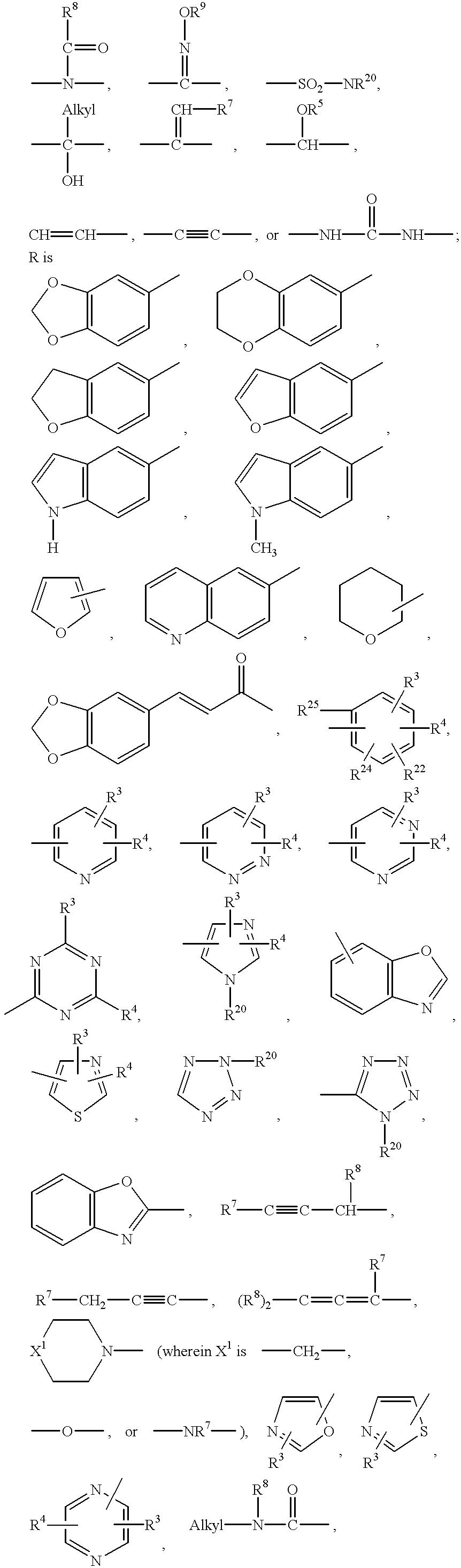Figure US20020103205A1-20020801-C00180