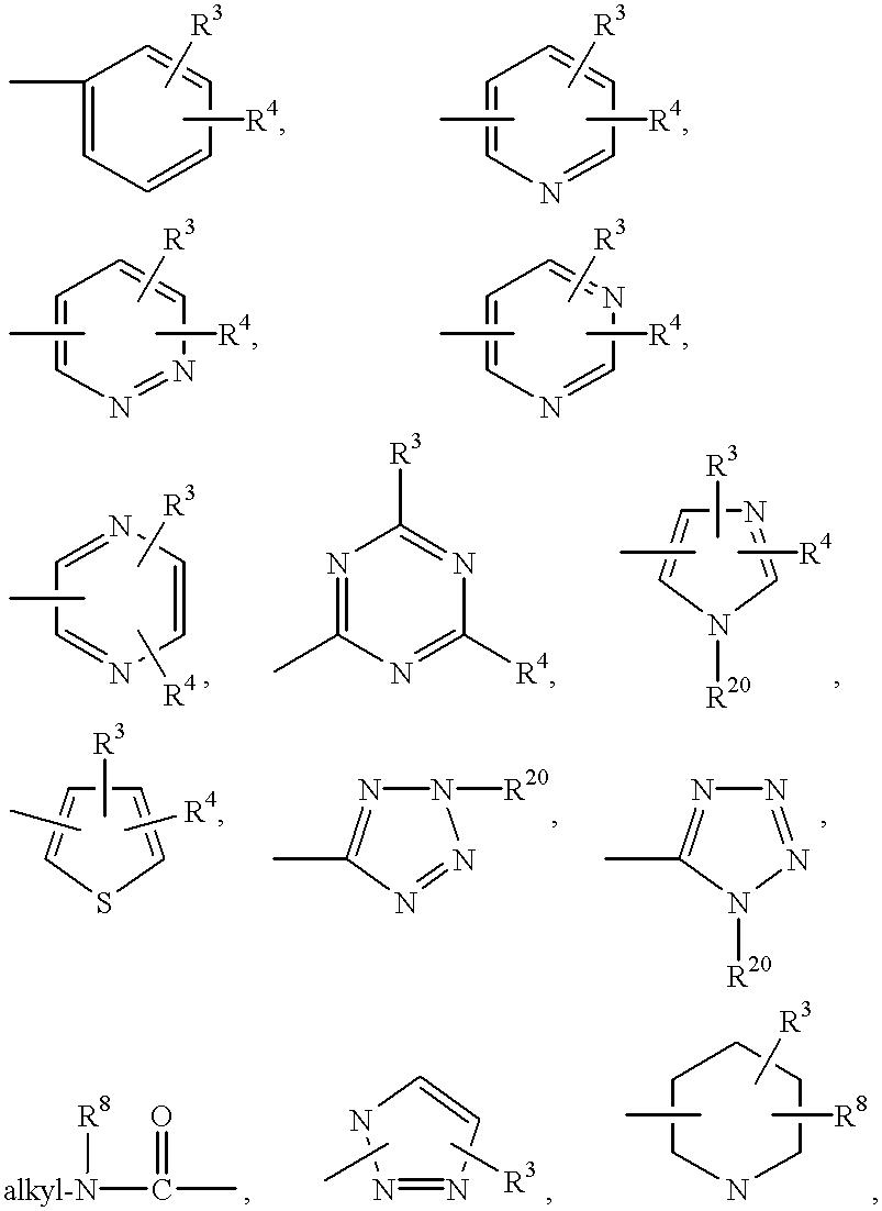 Figure US20020103205A1-20020801-C00181