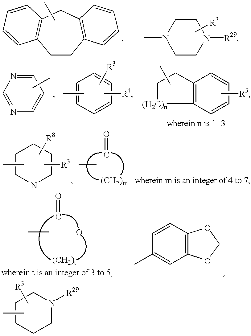 Figure US20020103205A1-20020801-C00185
