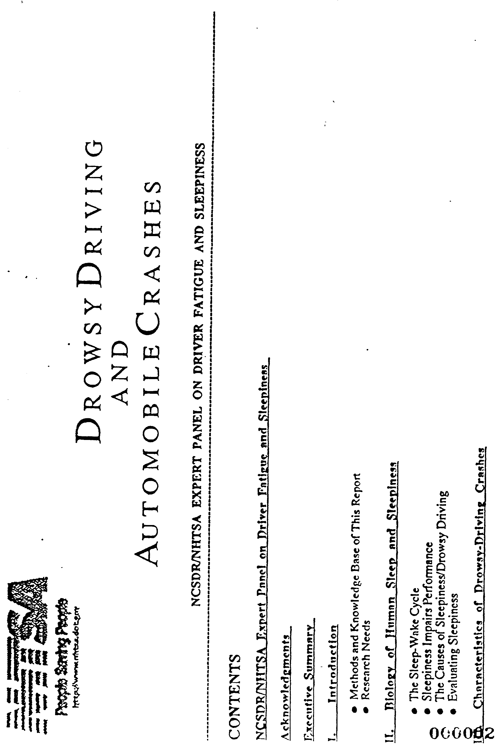Figure US20020105438A1-20020808-P00002