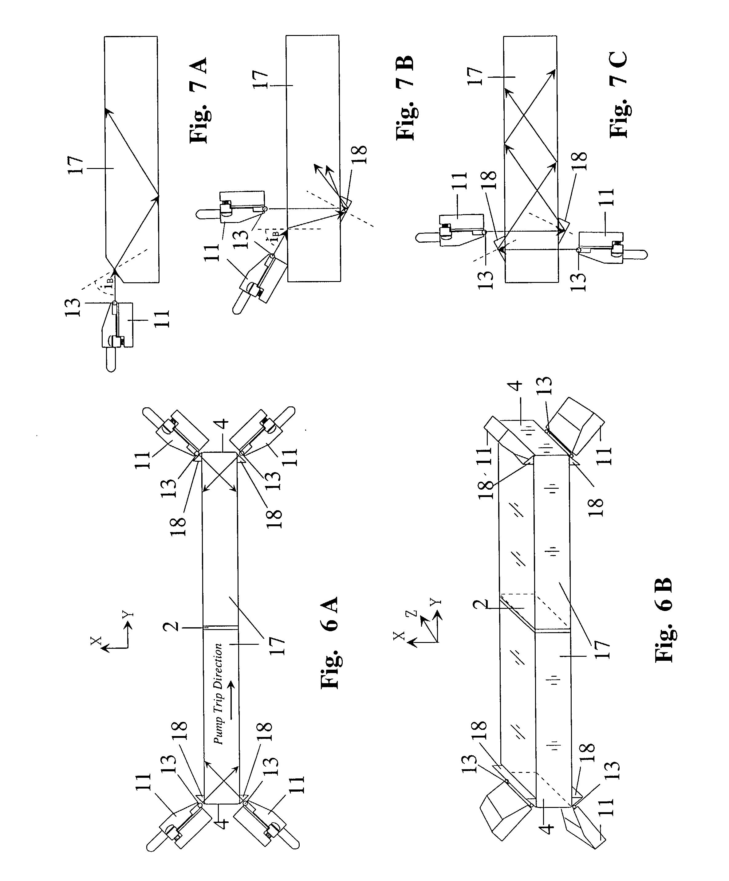 patent us20020105997