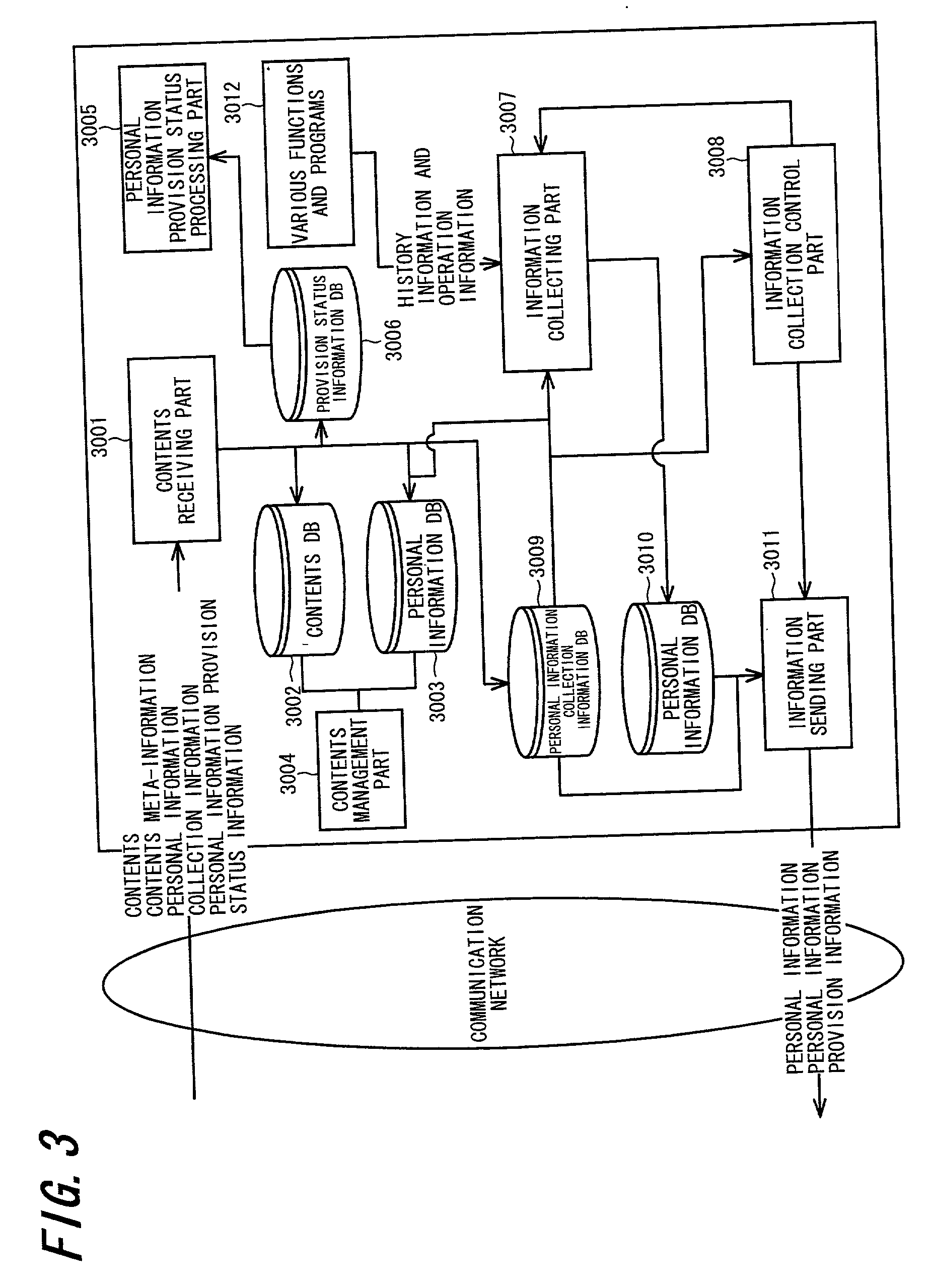 the history and use of the positouch system Positouch (posi) would open up omnivore's cloud architecture to its merchants   the merchant's data can now be used by third party applications for a host of   so posi charges merchants $50/mo to have a cloud system enabled  the  history of solution providers in brick and mortar is mostly the same,.