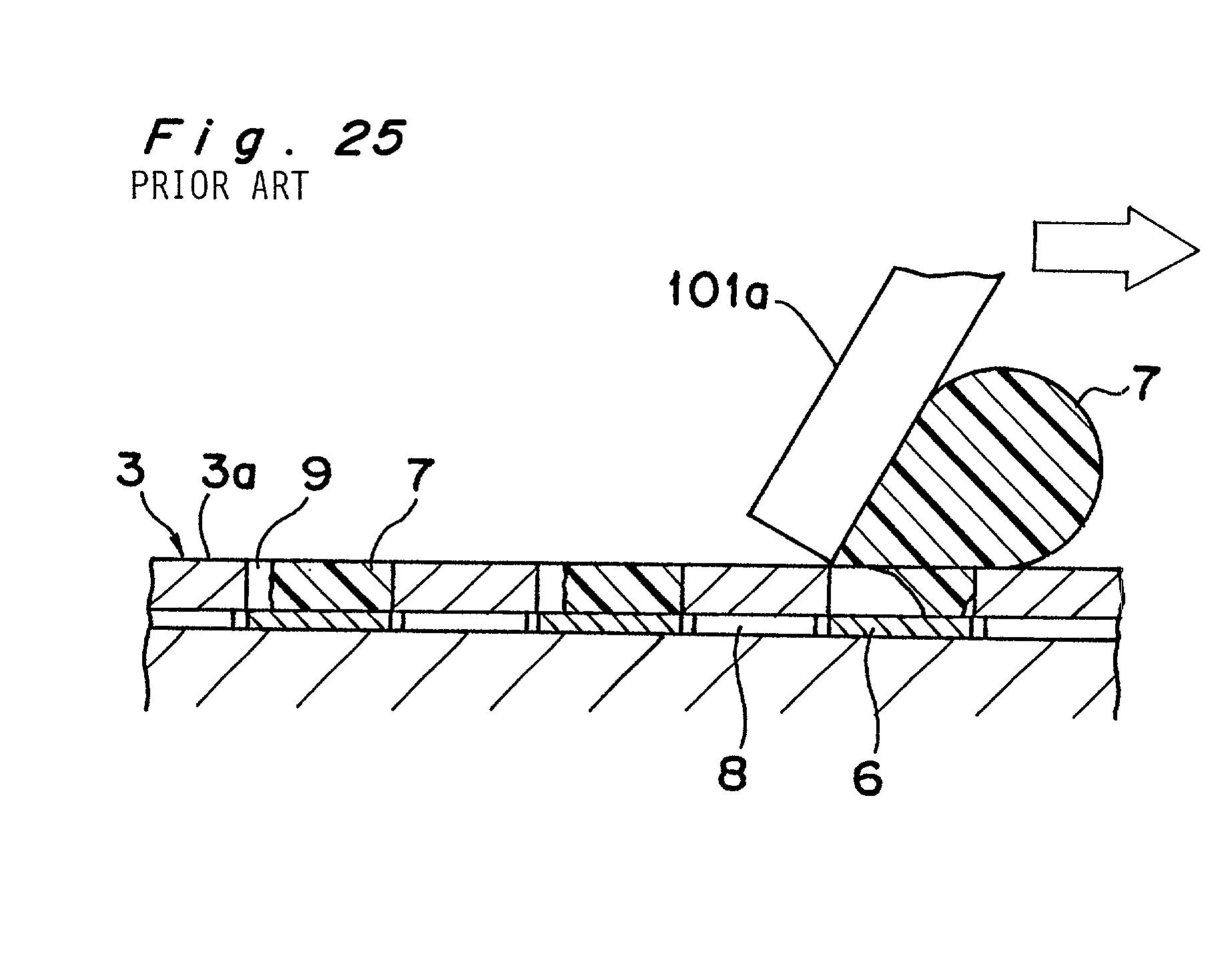 patent us20020108513