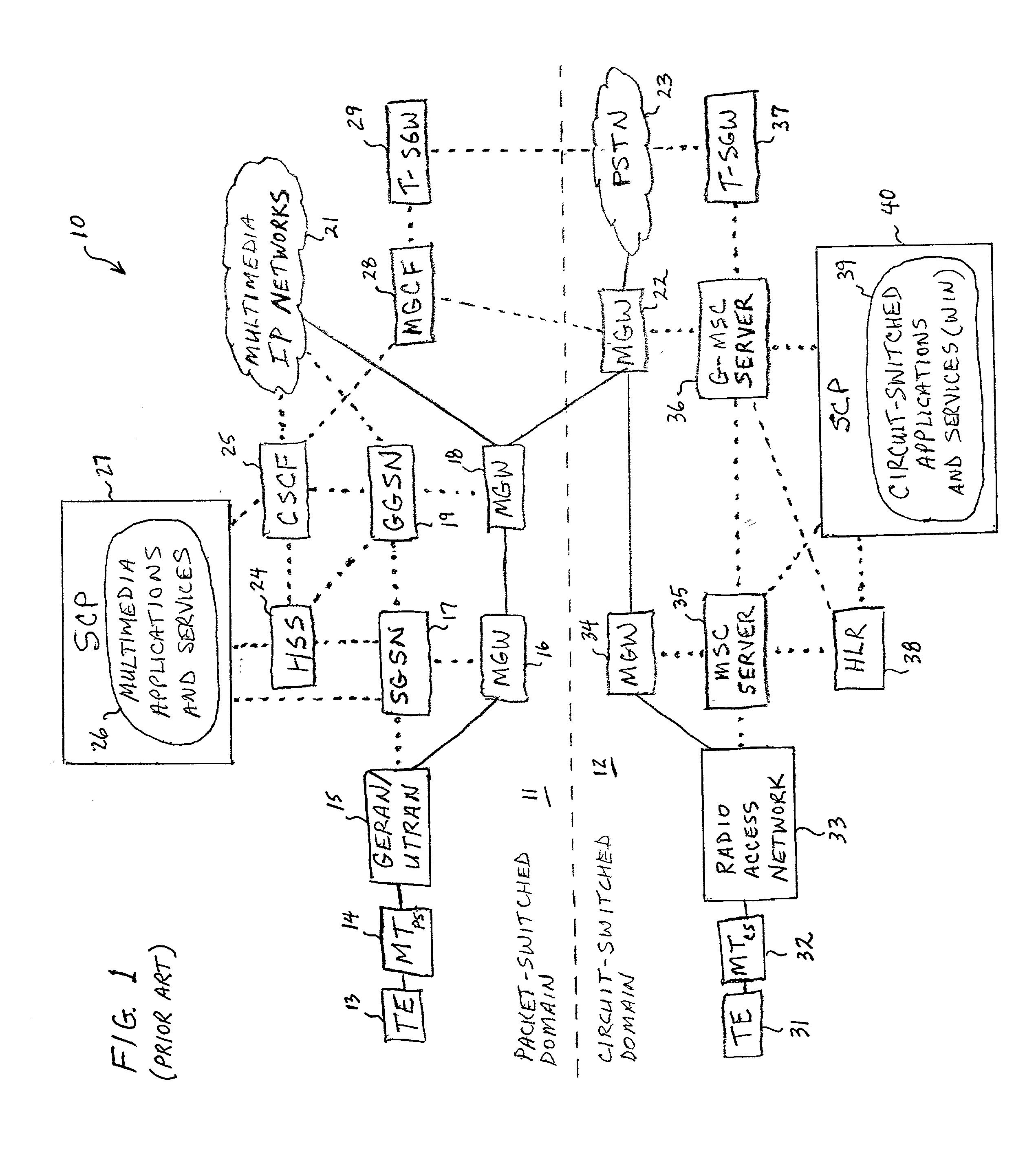 patent us20020110104