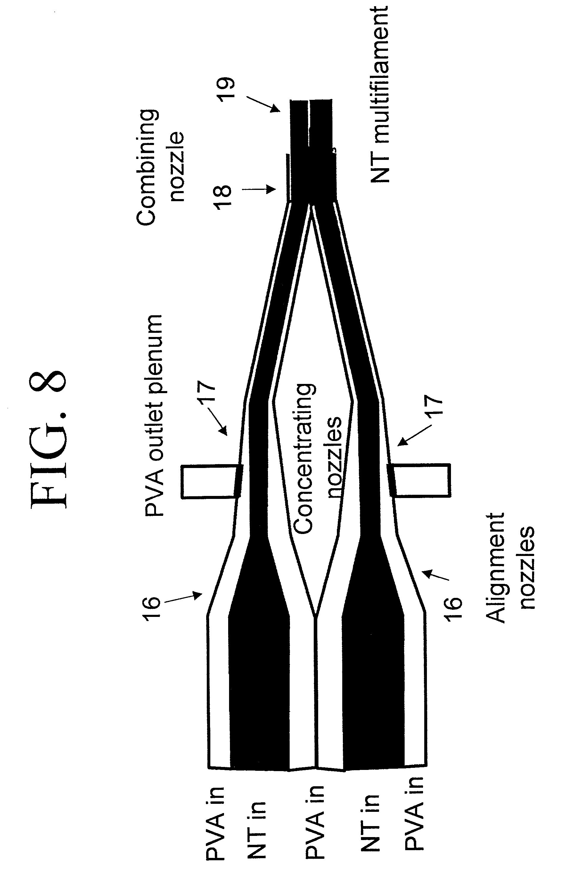 mechanical properties of carbon nanotubes thesis Mechanical and electrical properties of graphene sheets joseph scott bunch, ph d cornell university 2008 this thesis examines the.