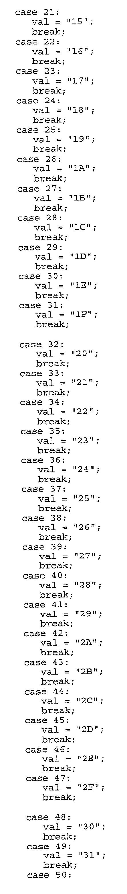 Figure US20020113824A1-20020822-P00153