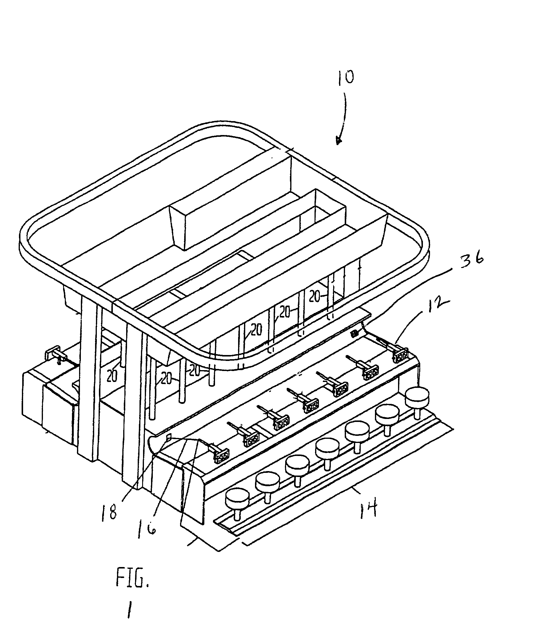 patent us20020115490